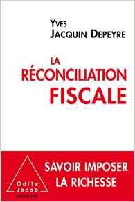La réconciliation fiscale