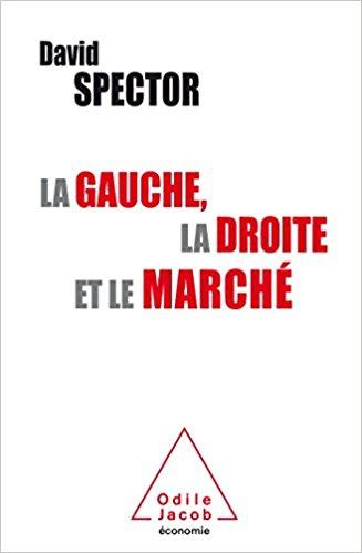 La Gauche, la Droite et le Marché