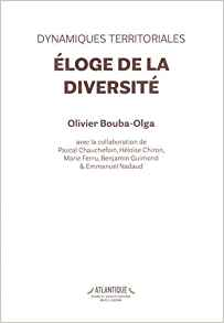 Dynamiques territoriales : Eloge de la diversité