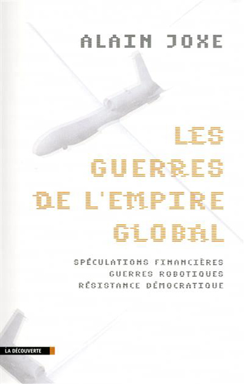 La domination de l'empire global