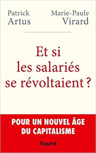 Et si les salariés se révoltaient ?