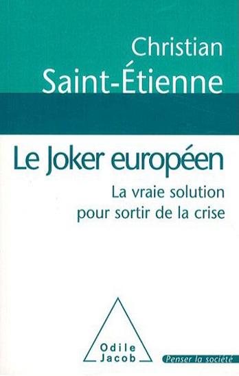 Le joker européen