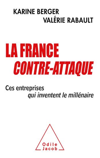 La France contre-attaque