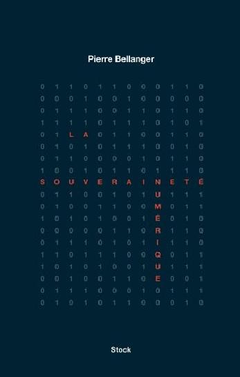 La souveraineté numérique