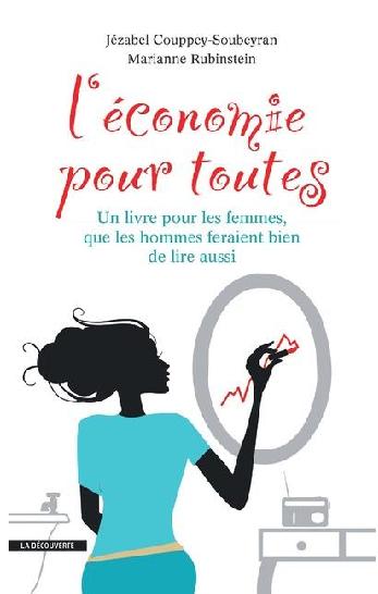 L'économie pour toutes