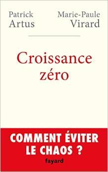 Croissance zéro, comment éviter le chaos ?