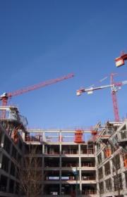Propositions pour une relance durable de la construction de logements