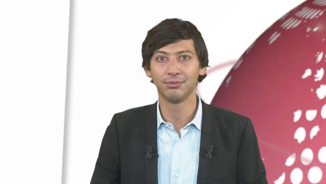 -Cigref-TV-Developpement-des-competences-numeriques-l-affaire-de-tous