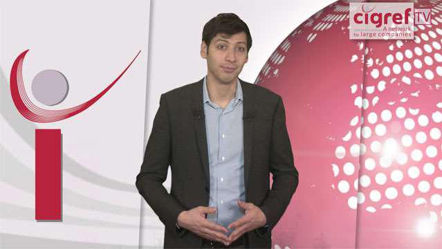 -Cigref-TV-Management-in-the-Age-of-Network-Abundance-3099