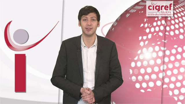 -Cigref-TV-Qu-est-ce-que-l-e-leadership--3179