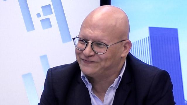 Adnane-Maalaoui-Les-fonds-d-investissement-dans-les-business-schools-la-solution--306347115.jpg