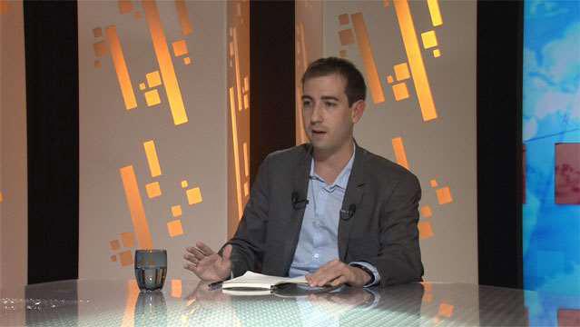 Adrien-Gevaudan-NSA-et-cyber-espionnage-mythes-et-realites-2024