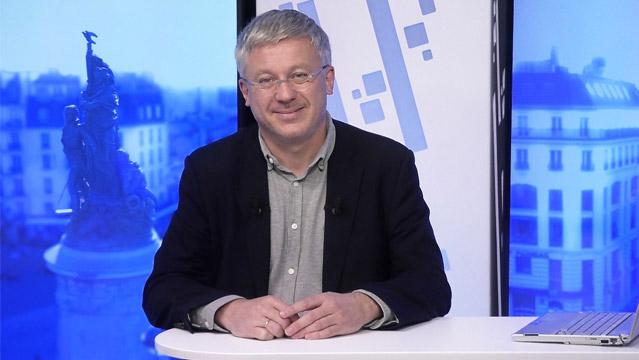 Adrien-de-Tricornot-ADE-Le-risque-bancaire-majeur-est-en-Allemagne-