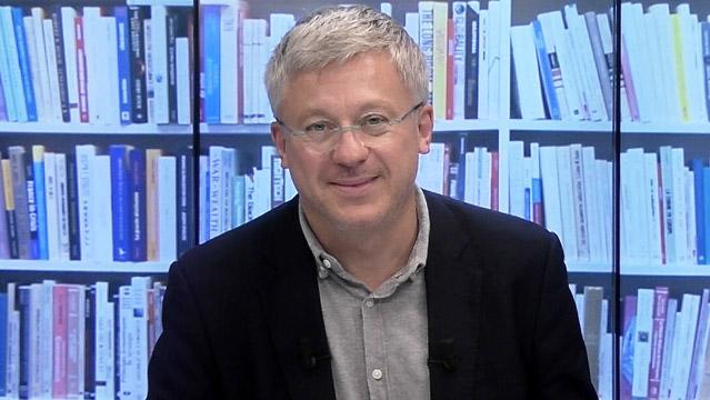 Adrien-de-Tricornot-ADE-Livre-Les-temps-ont-bien-change-de-Daniel-Cohen-7949.jpg