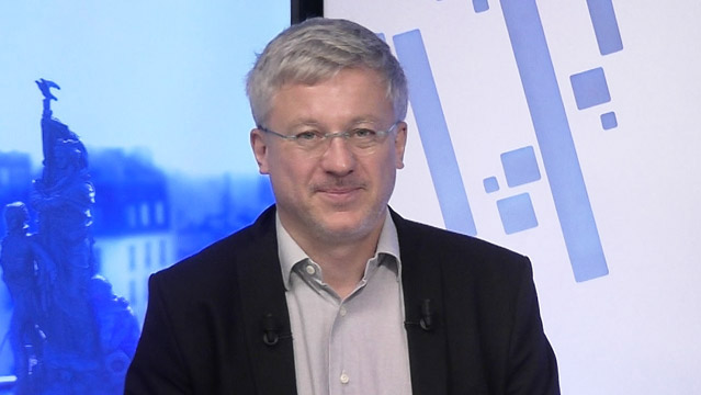 Adrien-de-Tricornot-ADE-Risque-bancaire-le-signal-d-alarme-de-Terra-Nova-8021.jpg