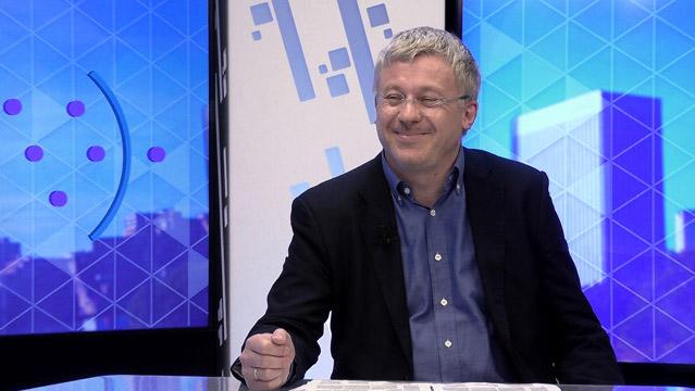 Adrien-de-Tricornot-Adrien-de-Tricornot-Financiarisation-de-l-enseignement-superieur-classements-et-journalisme-7623.jpg