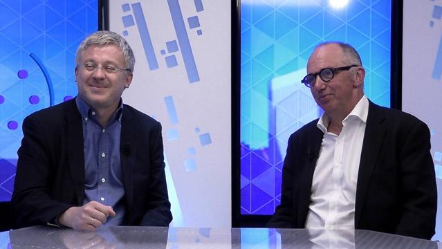 Adrien-de-Tricornot-Jacques-Rosselin-Jacques-Rosselin-et-Adrien-de-Tricornot-Data-leaks-reseaux-sociaux-le-journalisme-devient-geek