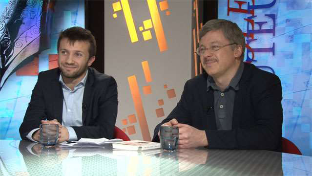 Adrien-de-Tricornot-Mathias-Thepot-Le-triomphe-des-banquiers-sur-Hollande-2202