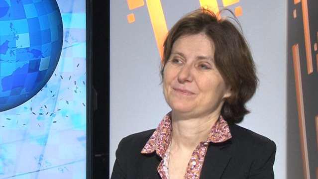 Agnes-Benassy-Quere-Plus-de-federalisme-un-imperatif-pour-l-Europe-4775.jpg