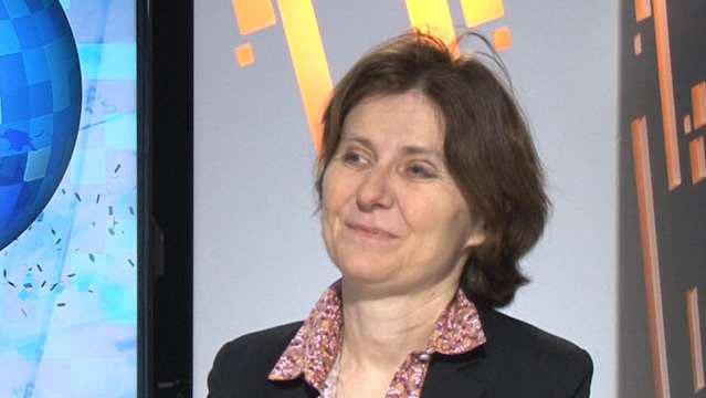 Agnes-Benassy-Quere-Zone-euro-vite-l-Union-budgetaire-pour-une-meilleure-stabilisation-economique-4774.jpg