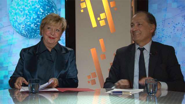 Agnes-Bricard-Edouard-de-Lamaze-Avocats-experts-comptables-l-alliance-du-droit-et-du-chiffre-2167