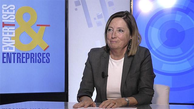 Agnes-Rambaud-Paquin-Agnes-Rambaud-Paquin-Le-deploiement-des-strategies-RSE-des-entreprises-6756