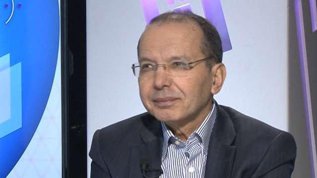 Ahmed-Bounfour-Le-management-de-l-immateriel-dans-la-gestion
