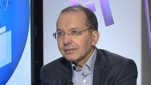 Ahmed-Bounfour-Passer-a-la-production-acceleree-de-liens-l-acceluction-4606
