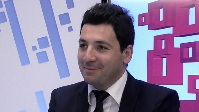 Ahmed-Toubaline-Ahmed-Toubaline-Agilite-a-l-echelle-un-nouveau-paradigme-au-service-des-entreprises-7826.jpg