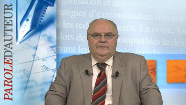 Alain-Bergounioux-A-la-recherche-d-un-renouveau-du-socialisme-240