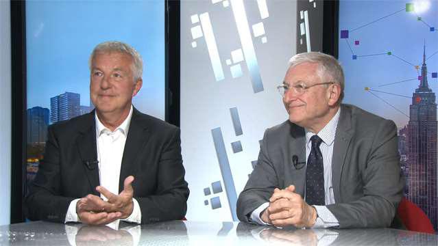 Alain-Bloch-Pierre-Beretti-Homo-Numericus-la-mutation-du-travail-a-l-ere-numerique
