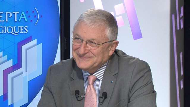 Alain-Bloch-Pourquoi-certaines-entreprises-durent-si-longtemps-