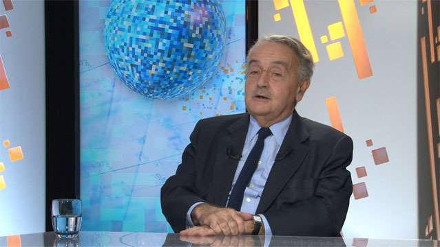 Alain-Boublil-Les-ambitions-internationales-de-la-puissance-chinoise