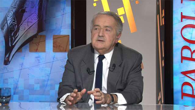 Alain-Boublil-Pour-un-Etat-stratege-2261