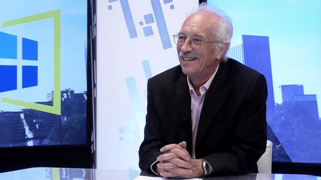 Alain-Burlaud-Alain-Burlaud-Les-normes-comptables-sont-politiques-synthese--7983.jpg