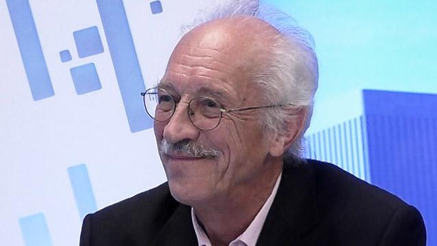 Alain-Burlaud-Alain-Burlaud-Les-normes-comptables-sont-politiques-version-integrale--7984.jpg