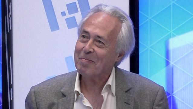 Alain-Caille-Alain-Caille-Repenser-le-statut-des-sciences-economiques-et-sociales-7709.jpg