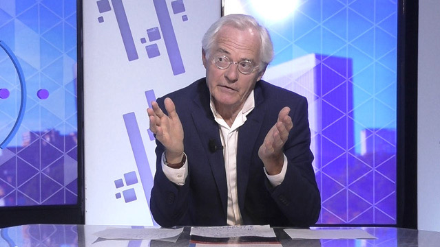 Alain-Charles-Martinet-Alain-Charles-Martinet-Developper-les-programmes-doctoraux-en-gestion-synthese-