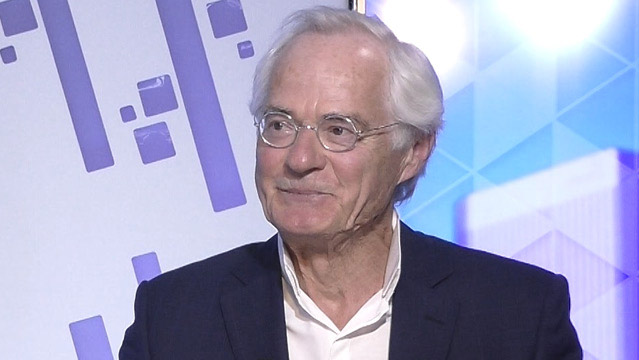 Alain-Charles-Martinet-Alain-Charles-Martinet-Developper-les-programmes-doctoraux-en-gestion-version-integrale--6835