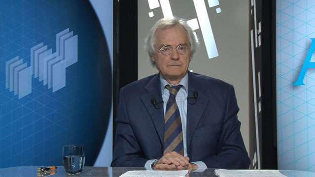 Alain-Charles-Martinet-Les-sciences-de-gestion-et-le-besoin-d-epistemologie