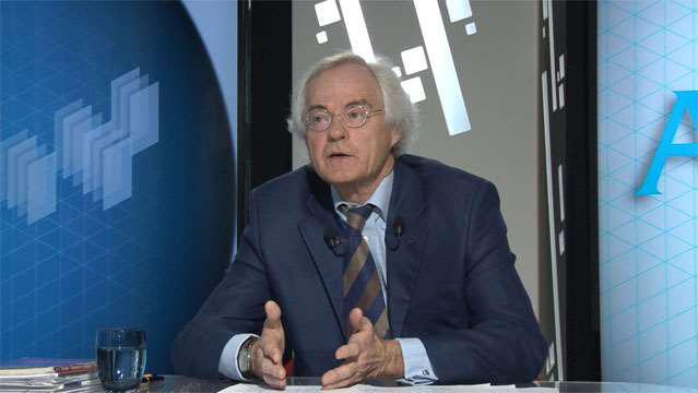 Alain-Charles-Martinet-Management-strategique-et-gouvernance-d-entreprise-2282