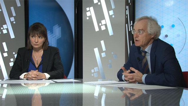 Alain-Charles-Martinet-Marielle-Audrey-Payaud-De-l-analyse-terrain-aux-theories-du-management