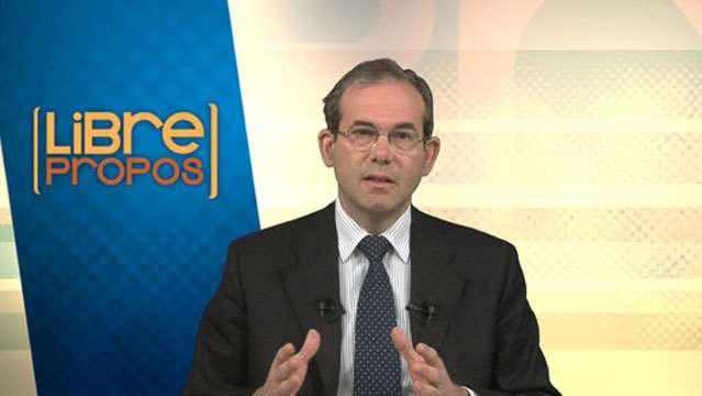Alain-Fabre-Comment-la-France-peut-s-inspirer-de-l-Allemagne