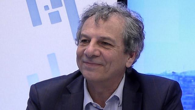 Alain-Grandjean-Alain-Grandjean-Fixer-le-prix-du-carbone-un-conflit-d-interet-franco-allemand