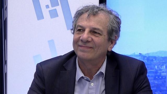 Alain-Grandjean-Alain-Grandjean-La-production-europeenne-d-electricite-reste-tres-carbonnee