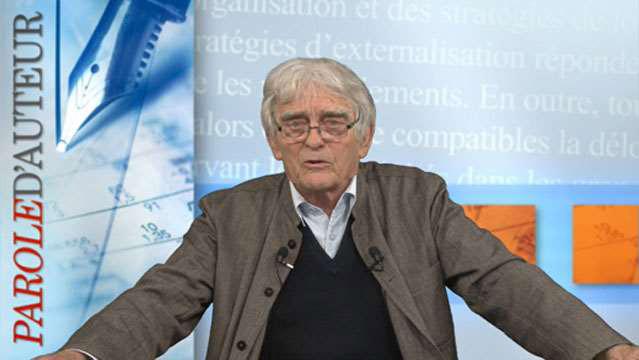 Alain-Joxe-La-domination-de-l-empire-global-831