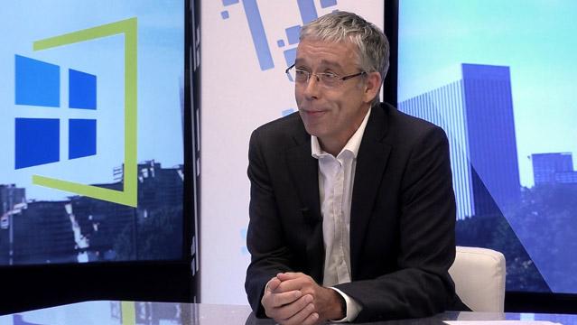 Alain-Lacroux-Alain-Lacroux-L-actualite-du-recrutement-en-gestion-des-ressources-humaines-7969.jpg