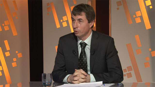 Alain-Marbach-Alain-Marbach-X-mines-et-entrepreneur