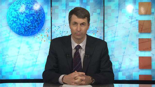 Alain-Marbach-Informatisation-et-Iconomie-des-systemes-d-information-efficaces-et-performants