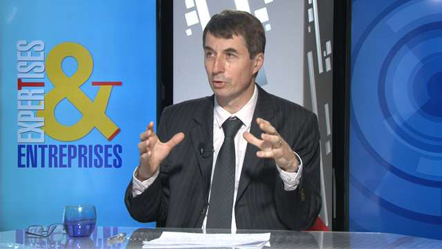 Alain-Marbach-Les-entreprises-face-a-la-deferlante-de-donnees